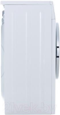 Стиральная машина Bosch WLG2426FOE