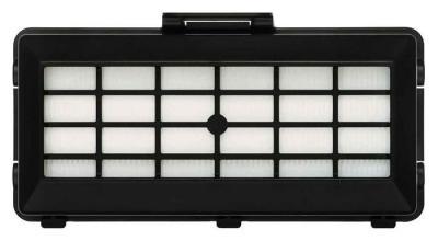 Фильтр для пылесоса Bosch BBZ152HF - общий вид