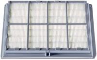 Фильтр для пылесоса Bosch BBZ8SF1 -