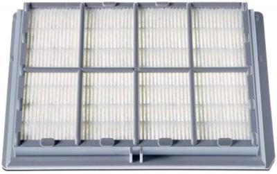 Фильтр для пылесоса Bosch BBZ8SF1 - общий вид