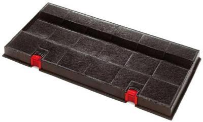 Угольный фильтр для вытяжки Elica F 00171/S - общий вид