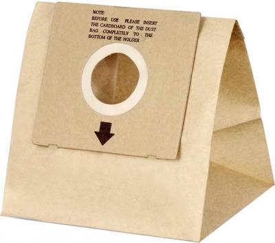 Фильтр для пылесоса Vitek VT-1851 - общий вид