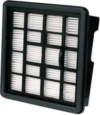 Фильтр для пылесоса Vitek VT-1857 - общий вид