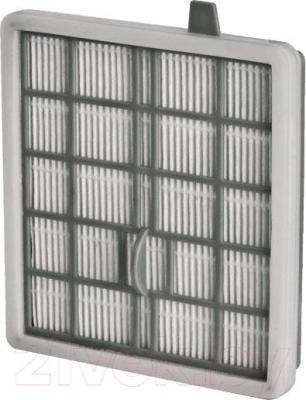 Фильтр для пылесоса Vitek VT-1858 - общий вид