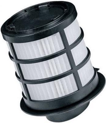 Фильтр для пылесоса Vitek VT-1864 - общий вид