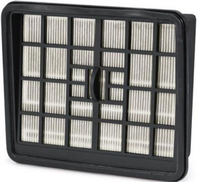Фильтр для пылесоса Vitek VT-1866 - общий вид