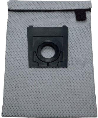 Пылесборник для пылесоса Bosch BBZ10TFP - общий вид