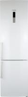 Холодильник с морозильником Bosch KGE39AW25R -
