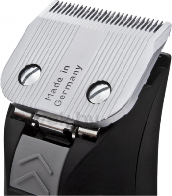 Машинка для стрижки волос Moser Class 1245-0060 - лезвия