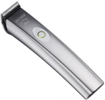 Машинка для стрижки волос Moser Li+Pro Mini 1584-0050 - общий вид