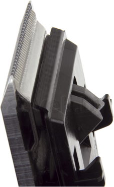 Машинка для стрижки волос Moser Li+Pro 1884-0052 (с комплектом страз) - лезвия