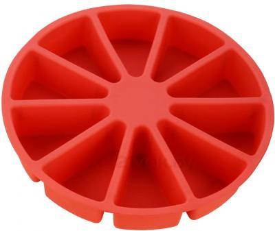Форма для выпечки Calve CL-4600 - общий вид