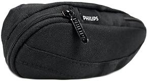 Электробритва Philips АТ891/16 - чехол