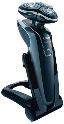 Электробритва Philips RQ1280/21 - на подставке