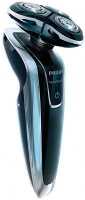 Электробритва Philips RQ1280/21 - общий вид