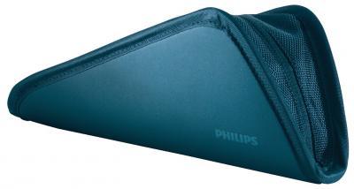 Электробритва Philips RQ1280/21 - чехол