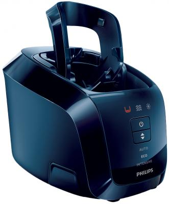 Электробритва Philips RQ1280/21 - система Jet Clean+