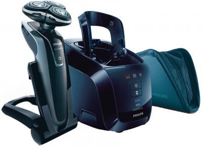 Электробритва Philips RQ1280/21 - комплект
