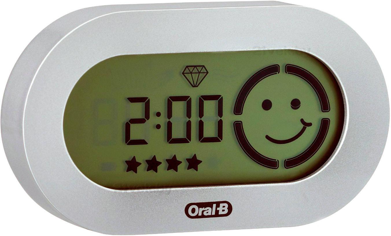 Oral-B Professional Care Triumph 5000 (D34.545.5X) 21vek.by 2702000.000
