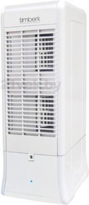 Ультразвуковой увлажнитель воздуха Timberk TCC 10 A1 - общий вид
