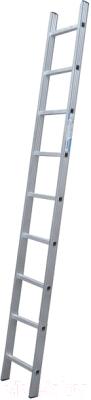 Приставная лестница Tarko 01109