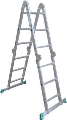 Лестница-трансформер Tarko T03403 - общий вид