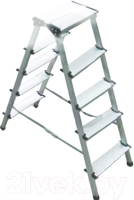Лестница-стремянка Tarko T04205