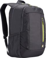 Рюкзак для ноутбука Case Logic WMBP-115GY -