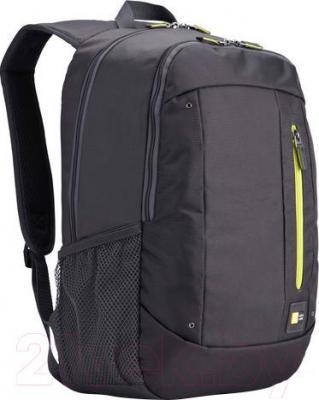 Рюкзак для ноутбука Case Logic WMBP-115GY