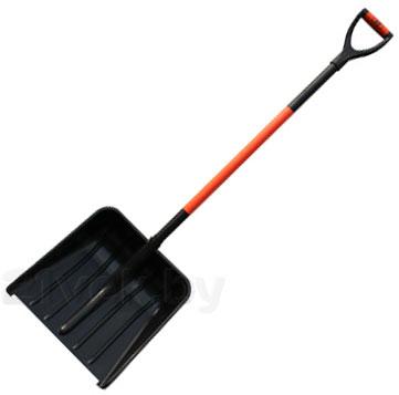 Лопата для уборки снега Startul SE9060 - общий вид