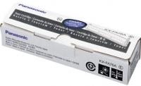 Тонер-картридж Panasonic KX-FA76A -