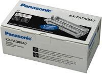 Барабан Panasonic KX-FAD89A7 -