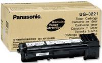 Тонер-картридж Panasonic UG-3221-AU -
