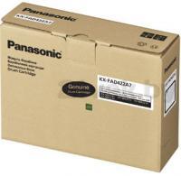 Барабан Panasonic KX-FAD422A7 -