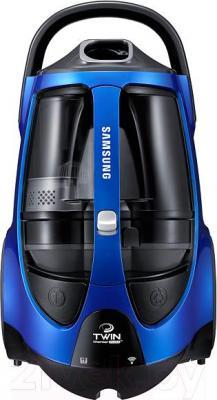 Пылесос Samsung SC8859 (VCC8859H3B/XEV)