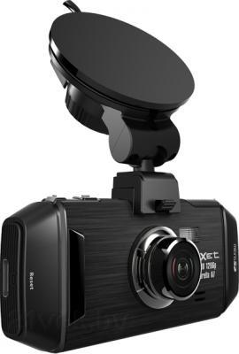 Автомобильный видеорегистратор TeXet DVR-571SHD - общий вид