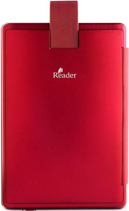 PRSA-CL30 (Red) 21vek.by 408000.000