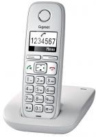 Беспроводной телефон Gigaset E310 (Gray) -