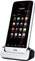 Беспроводной телефон Gigaset SL930A (Black) -