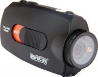 Автомобильный видеорегистратор ParkCity DVR HD 540 -