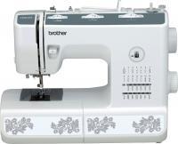 Швейная машина Brother Star-55x -