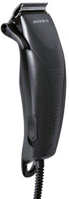 Машинка для стрижки волос Supra HCS-303 - общий вид