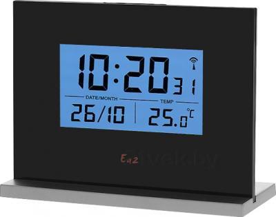 Метеостанция цифровая Ea2 EN205 - общий вид