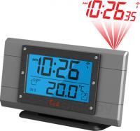 Метеостанция цифровая Ea2 OP306 -