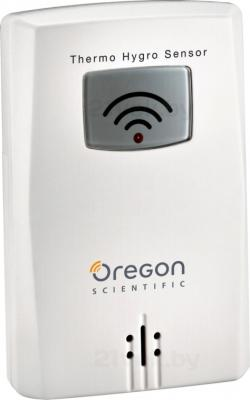 Метеостанция цифровая Oregon Scientific BAR388HG - выносной термодатчик