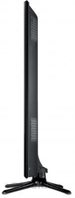 Телевизор Samsung PS60F5000AK - вид сбоку