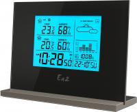 Метеостанция цифровая Ea2 EN208 -