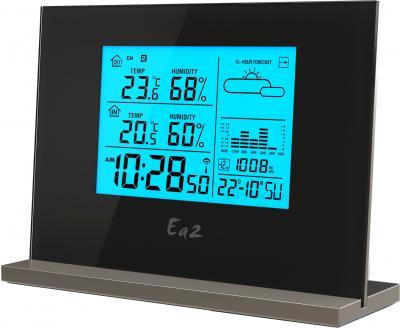 Метеостанция цифровая Ea2 EN208 - общий вид