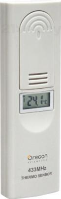 Метеостанция цифровая Oregon Scientific JW102 - выносной термодатчик