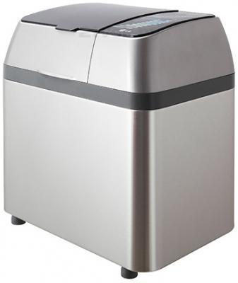 Хлебопечка LG HB-3003BYT - общий вид